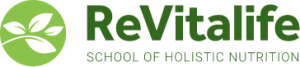 Revitalife School of Holistic Nutrition
