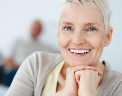Do I Really Need a Dental Implant?
