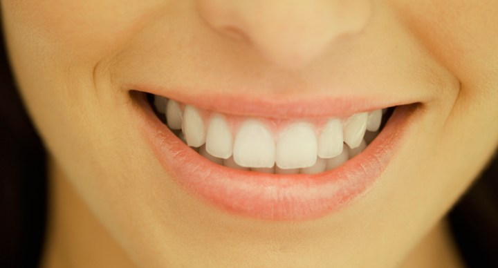 fun questions about teeth revitalizing smiles