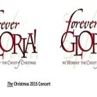 Gospel Heirs Christmas Special Event