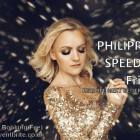 Win tickets to see Phillipa Hanna in Glasgow