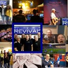 100.8 REVIVAL FM is recruiting!
