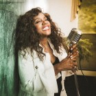 Gloria Gaynor exclusive interview on TGBT