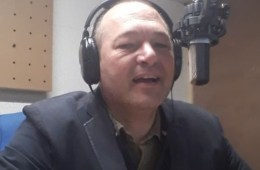 A busy week on Breakfast with Dave Mitchell