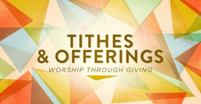Spring_Mosaic_Tithes_wide_t