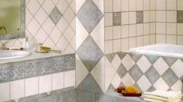 ceramic1-264x147