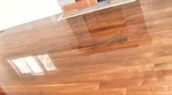 refinishedhardwoodfloor-264x147