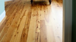traditional-wood-flooring-264x147