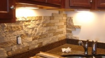do-it-yourself-backsplash-264x147
