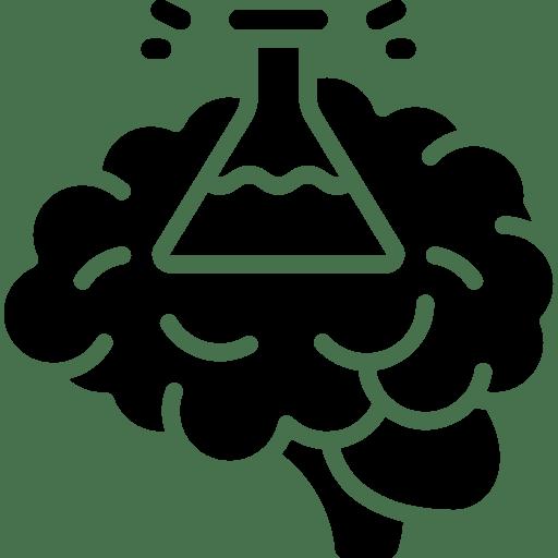 Nicotinamide adenine