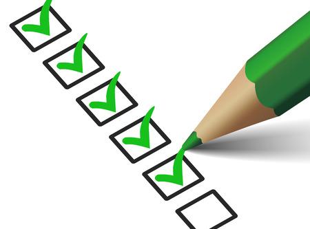 pre-trip-inspection-checklist