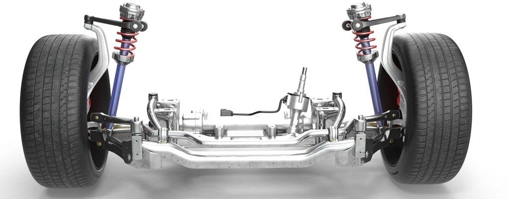 Car-suspension-fix-bumpy-ride-struts-shocks-suspension-repair