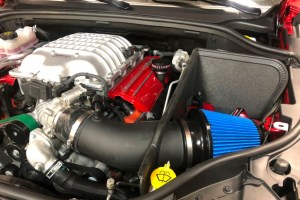 cold-air-intake-cold-air-performance-increase-airflow