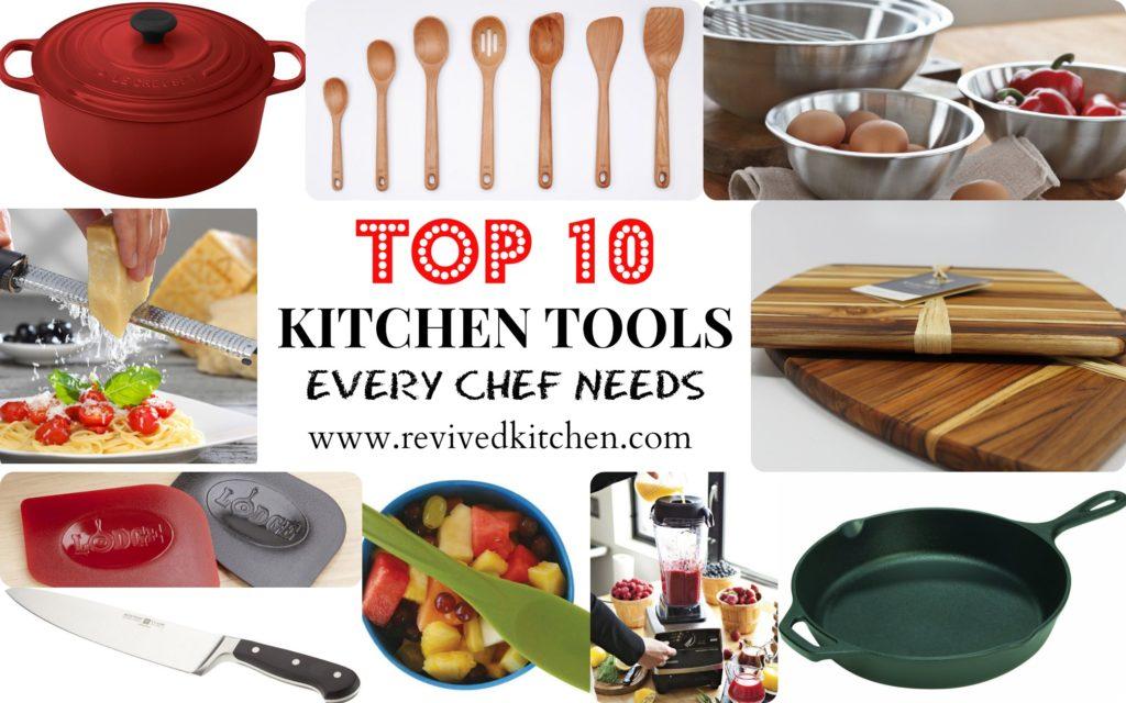 Best Kitchen Knives Money