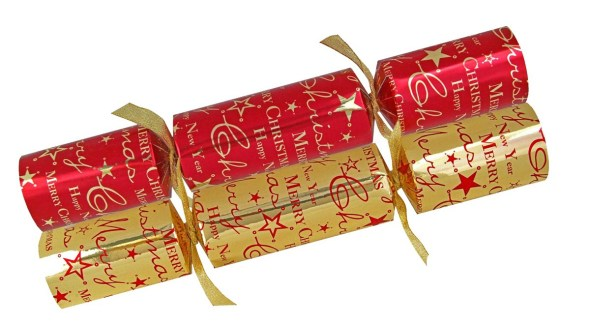 red_and_gold_merry_christmas_cracker