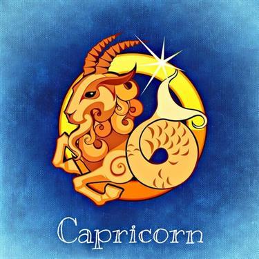 most lovable zodiac signs-capricorn
