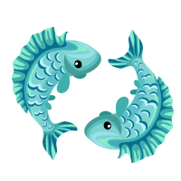 most immature zodiac signs - Pisces