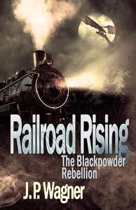 RailroadRising-270x417-100dpi-C08