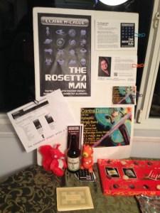 RosettaRailRoad5