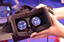 oculus_rift_6
