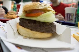 hamburger-oro-toro-6