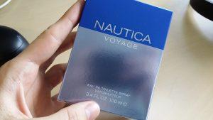 parfum_original3