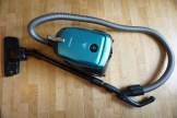 aspirator-samsung-1