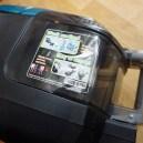 aspirator-samsung-12