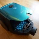 aspirator-samsung-15