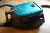 aspirator-samsung-2