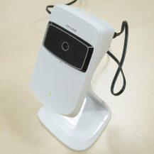 camera-tplink-nc200-16