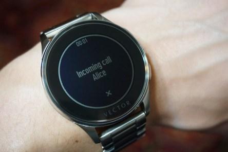 mesaje-vector-watch-12