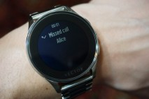 mesaje-vector-watch-13