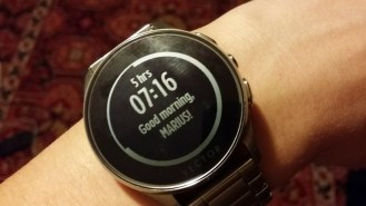 mesaje-vector-watch-2