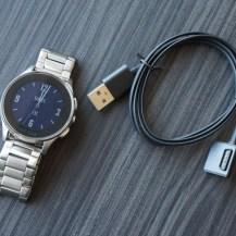 vector-watch-22