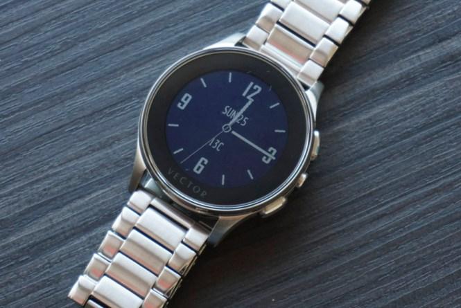 vector-watch-26