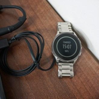 vector-watch-45