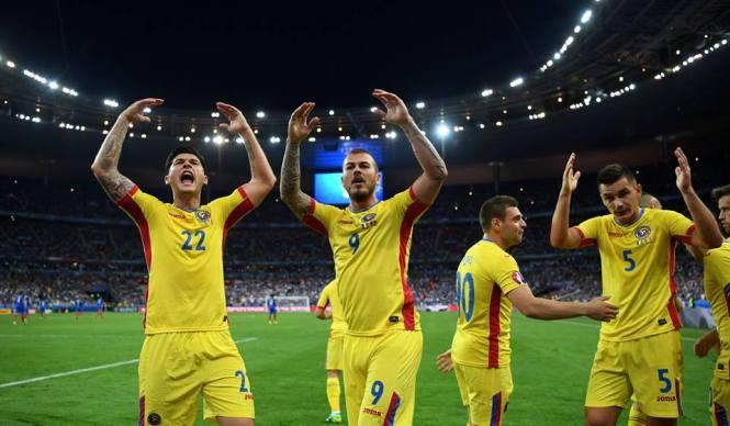 franta romania euro 2016