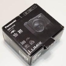 review-lumix-dmc-lx15-1