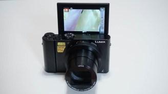 review-lumix-dmc-lx15-12
