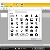 p-touch-editor-4