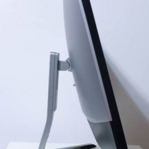 monitor-benq-ex3200r-7