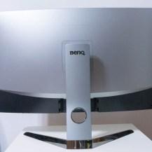 monitor-benq-ex3200r-8