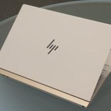 hp-spectre-3