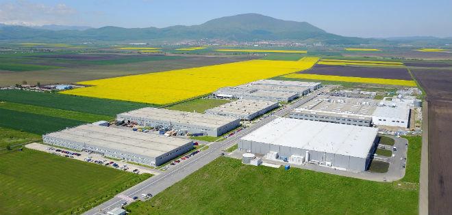 Sennheiser va construi la Brașov cea de-a patra fabrică la nivel global