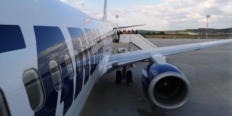 boeing-737-800-tarom-2
