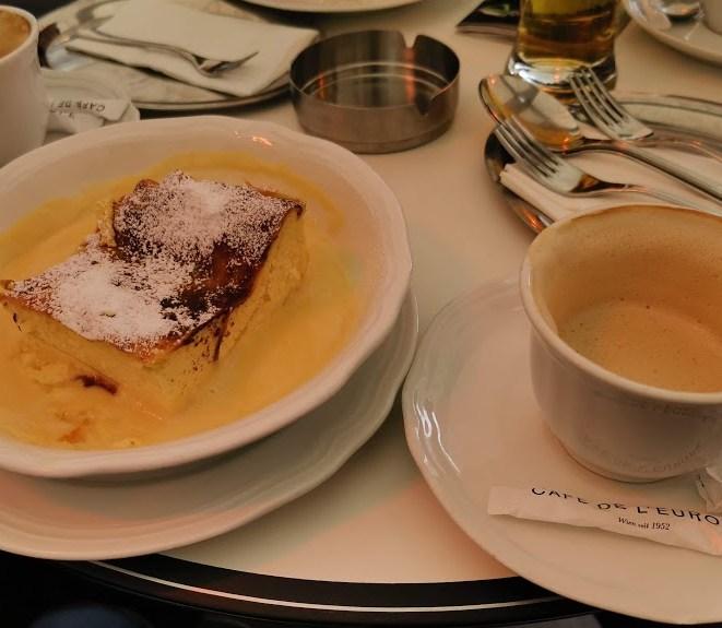 viena-cafe-europe-2