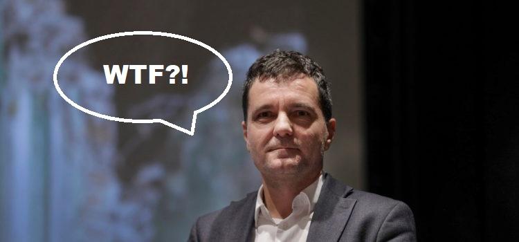 Oare a câștigat Nicușor Dan alegerile sau le-a pierdut Firea?