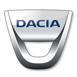 logo-dacia-2008