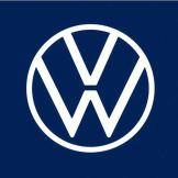 logo-nou-vw-2019